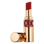 Yves Saint Laurent Rouge Volupté Shine Lippenstift 131 Chili Velours 4 ml