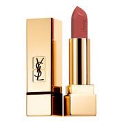 Yves Saint Laurent Rouge Pur Couture Lippenstift 156 Nu Transgression 3,8 g