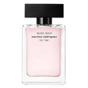Narciso Rodriguez for her MUSC NOIR Eau de Parfum 50 ml