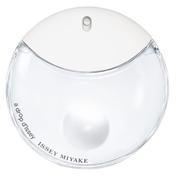Issey Miyake A Drop d'Issey eau de parfum 30 ml