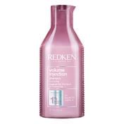 Redken volume injection Shampoo 300 ml