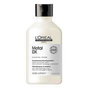 L'ORÉAL Serie Expert Metal DX Professional Shampoo 300 ml