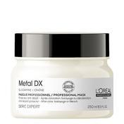 L'ORÉAL Serie Expert Metal DX Professional Mask 250 ml