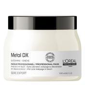 L'ORÉAL Serie Expert Metal DX Professional Mask 500 ml