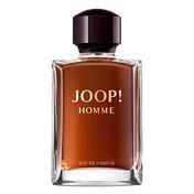 JOOP! HOMME Eau de Parfum 125 ml
