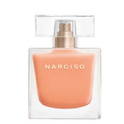 Narciso Rodriguez for her Eau Néroli Ambrée Eau de Toilette 50 ml