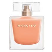 Narciso Rodriguez for her Eau Néroli Ambrée Eau de Toilette 90 ml