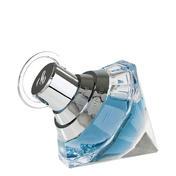 Chopard Wish Eau de Parfum 30 ml