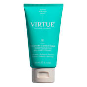 Virtue Recovery Conditioner 60 ml