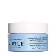 Virtue Exfoliating Scalp Treatment 15 ml