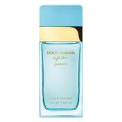 Dolce&Gabbana Light Blue Forever Eau de Parfum 25 ml