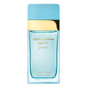 Dolce&Gabbana Light Blue Forever Eau de Parfum 50 ml