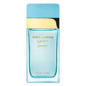 Dolce&Gabbana Light Blue Forever Eau de Parfum 100 ml
