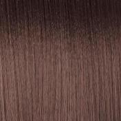 Basler Color Creative Premium Cream Color 6/3 dunkelblond gold, Tube 60 ml