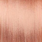 Basler Color Creative Premium Cream Color 12/3 extra blond gold, Tube 60 ml