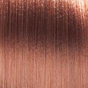 Basler Color Creative Cremehaarfarbe 9/3 hell hellblond gold, Tube 60 ml