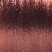 Basler Color 2002+ Cremehaarfarbe 7/3 mittelblond gold - haselnuss, Tube 60 ml