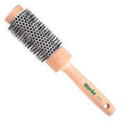 Biovan Föhn-Rundbürste mit Keramikbeschichtung Ø 45/32 mm, für mittellanges Haar