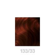 Balmain HairXpression 50 cm 133/33