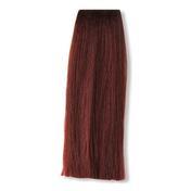 PREVIA First Haarfarbe 6/4 Dunkel Kupferblond, 100 ml