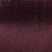Basler Mousse colorante 5/4 acajou rouge, Contenu 30 ml