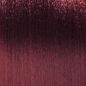 Basler Color Soft multi 6/4 blond foncé rouge - rouge flamboyant, Tube 60 ml