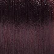 Basler Color Soft multi 4/4 châtain moyen rouge - acajou foncé, Tube 60 ml