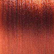 Basler Mousse colorante 8/4 cuivre, Contenu 30 ml