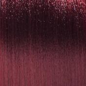 Basler Color 2002+ Cremehaarfarbe 6/4 dunkelblond rot - feuerrot, Tube 60 ml