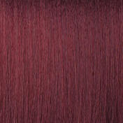 Basler Color Creative Premium Cream Color 6/4 dunkelblond rot - feuerrot, Tube 60 ml