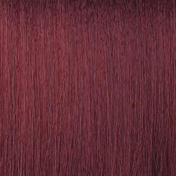 V'ARIÉTAL VARICOLOR Cream Color 120 ml 6/4 dunkelblond rot - feuerrot