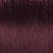 Basler Color 2002+ Cremehaarfarbe 5/4 hellbraun rot - mahagonirot, Tube 60 ml