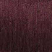 Basler Color Creative Premium Cream Color 5/4 hellbraun rot - mahagonirot, Tube 60 ml