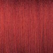 Basler Color Creative Premium Cream Color 7/4 mittelblond rot - tizianrot, Tube 60 ml