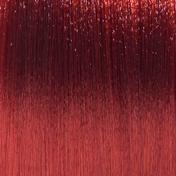 Basler Color 2002+ Cremehaarfarbe 7/4 mittelblond rot - tizianrot, Tube 60 ml