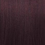 V'ARIÉTAL VARICOLOR Cream Color 120 ml 4/4 mittelbraun rot - dunkelmahagoni