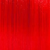 Basler Color Creative Cremehaarfarbe M/4 rot mix, Tube 60 ml
