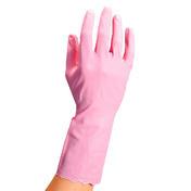 Fripac-Medis Dames beschermende handschoenen Klein