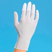 Fripac-Medis Semperguard Latex handschoenen voor eenmalig gebruik Maat S 100 stuks