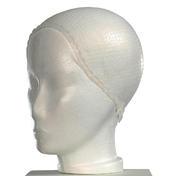 Fripac-Medis Salonstylist Streep Kap Regular - Normaal, Ø 18 cm, omtrek 54 cm