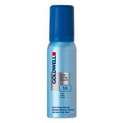 Goldwell Colorance Styling Mousse 5-N Lichtbruin, kan 75 ml
