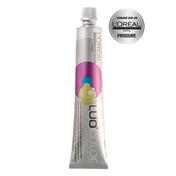 L'ORÉAL Luo Color 3 Natuur donkerbruin, tube 50 ml