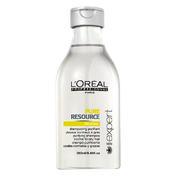 L'ORÉAL expert Balance Shampooing pure resource 1500 ml