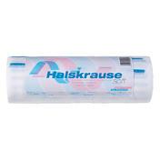 BHK Halskrause Global Goods 1 Rolle