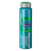 Goldwell Colorance Express Toning 9 Silver, Depot-Dose 120 ml