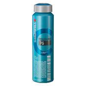 Goldwell Colorance 8GB Sahara Blond Licht Beige Depot Tin 120 ml