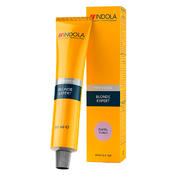 Indola Profession Permanent Caring Color Blonde Expert 1000.38 Blond Gold Schoko, Tube 60 ml