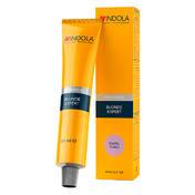 Indola Profession Permanente Verzorgende Kleur Blond Expert 1000.38 Blond Goud Chocolade, Tube 60 ml