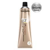 L'ORÉAL INOA Suprême Coloration 5,35 Zacht amber, tube 60 ml