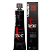 Goldwell Topchic effecten K koper, buis 60 ml